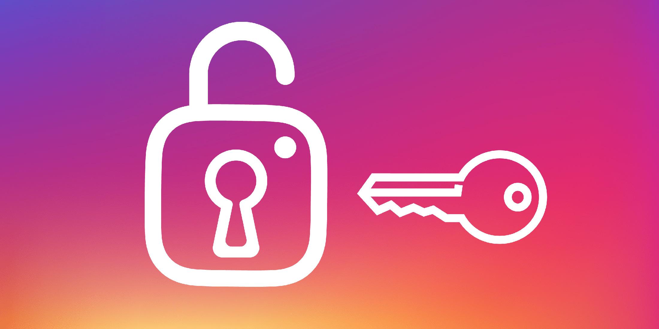 Instagram çekilişleri güvenilir midir? Nasıl anlaşılır?